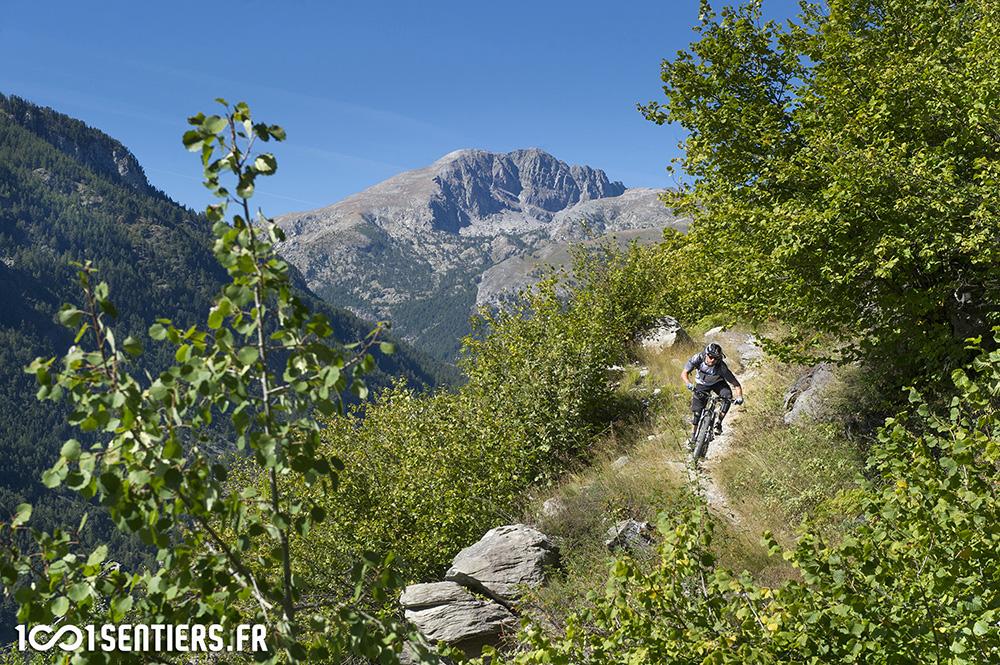 1001sentiers_alpes maritimes maritime alps vtt mtb mountain bike french riviera cote azur enduro roya mercantour_06