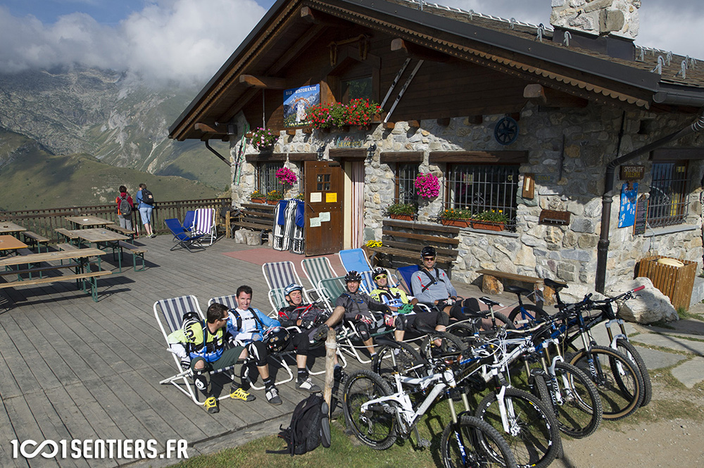 1001sentiers_alpes maritimes maritime alps vtt mtb mountain bike french riviera cote azur trip_26