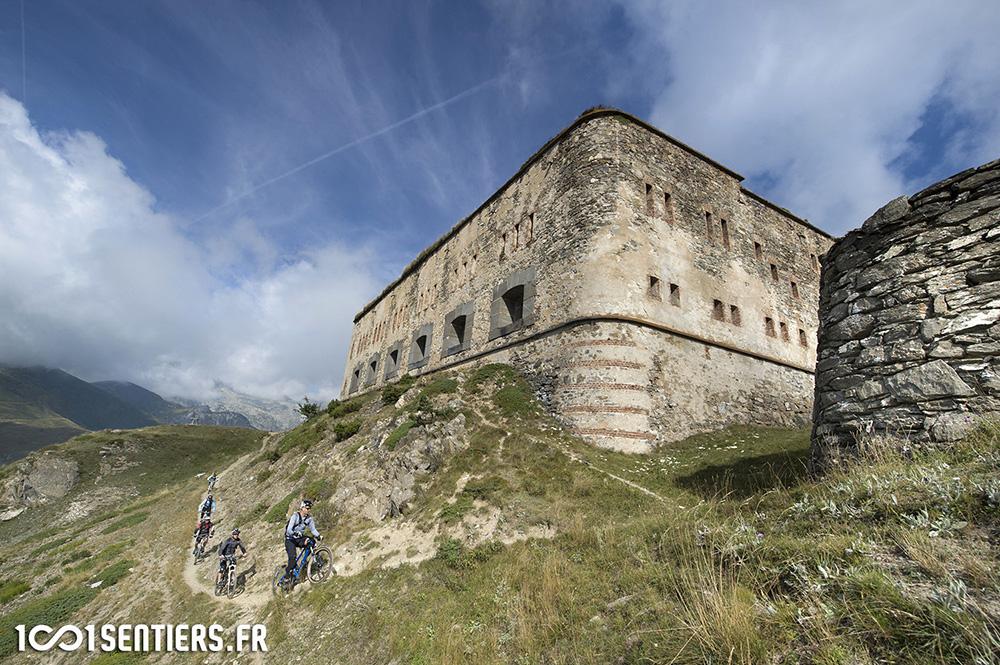 1001sentiers_alpes maritimes maritime alps vtt mtb mountain bike french riviera cote azur trip mercantour italie_27