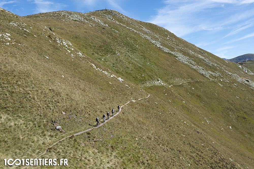 1001sentiers_alpes maritimes maritime alps vtt mtb mountain bike french riviera cote azur all-mountain trip_29