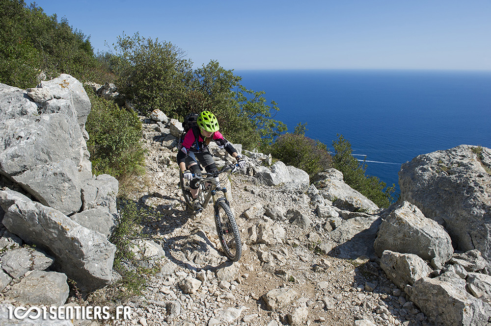 1001sentiers_alpes maritimes maritime alps vtt mtb mountain bike french riviera cote azur mer mediterranee monaco enduro_32