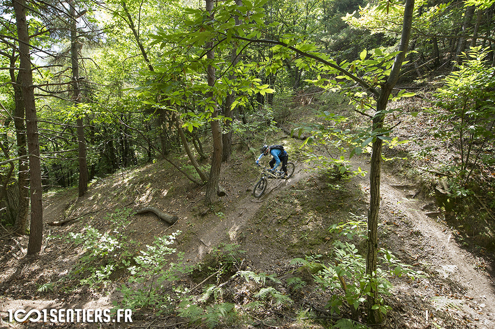 1001sentiers_alpes maritimes maritime alps vtt mtb mountain bike french riviera cote azur enduro roya_36