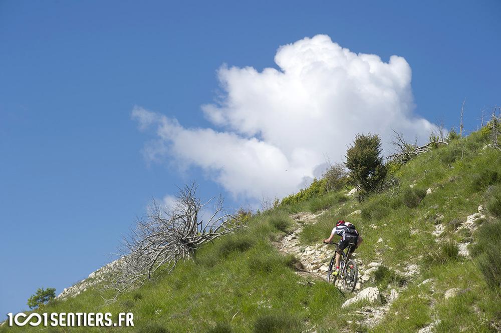 1001sentiers_alpes maritimes maritime alps vtt mtb mountain bike french riviera cote azur transvesubienne_40