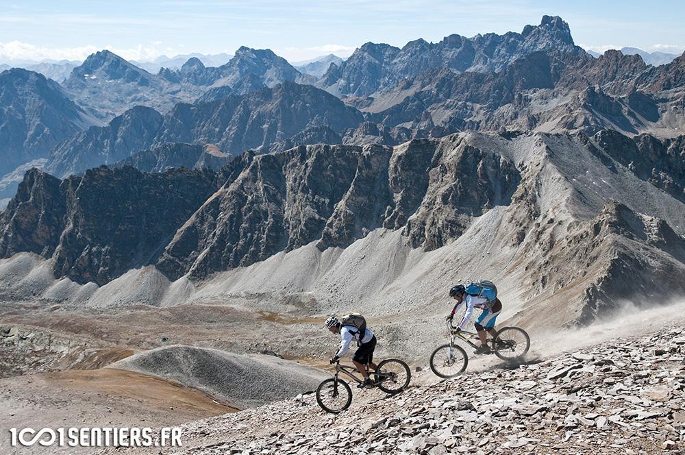 1001sentiers_alpes maritimes maritime alps vtt mtb mountain bike french riviera cote azur ubaye 04 vdm_44