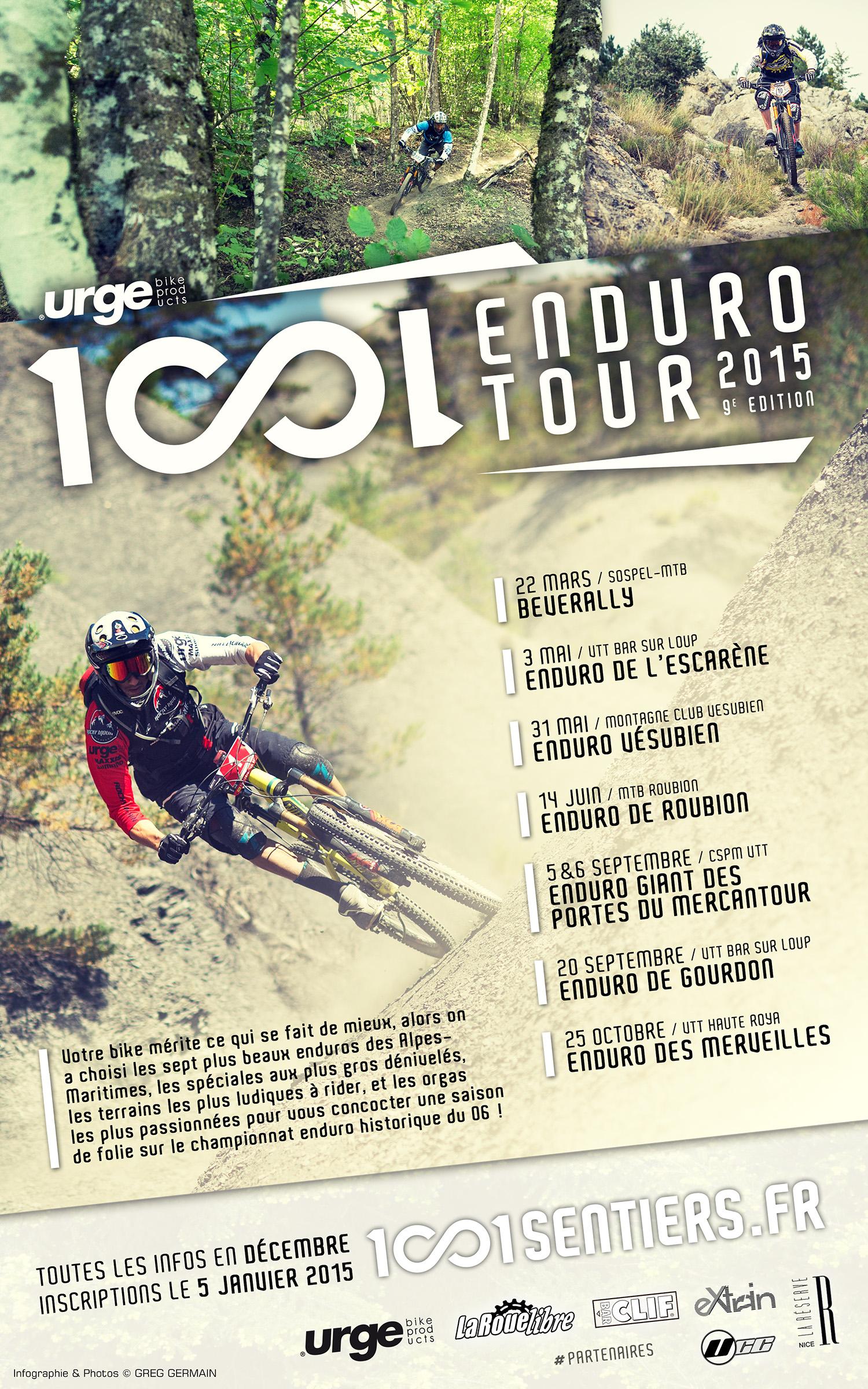 affiche_urge1001endurotour2015