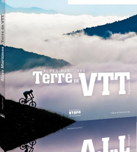 livre-alpes-maritimes-terre-de-vtt-couverture-3d