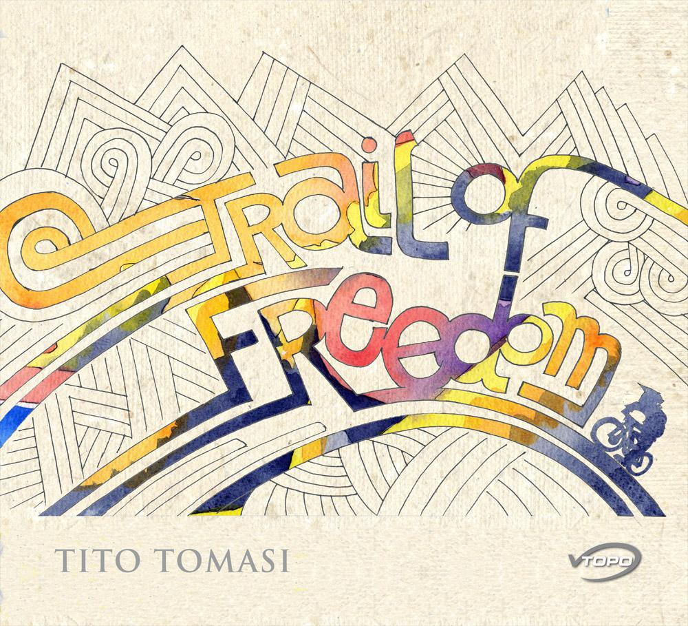 livre_trailoffreedom_couv tito tomasi voyage vtt mtb vivelavie vtopo