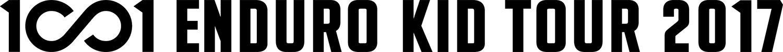 logo-1001-enduro-kid-tour-2017_web