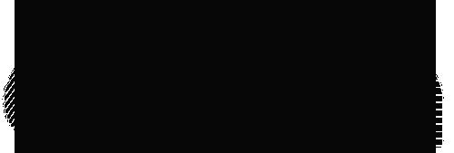 logo_extrain