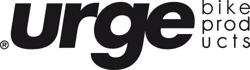 logo_urgebike