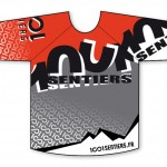 maillot_1001sentiers_modele_gris-rouge