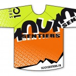 maillot_1001sentiers_modele_orange-anis
