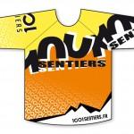 maillot_1001sentiers_modele_orange-jaune