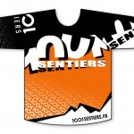 maillot_1001sentiers_modele_orange-noir