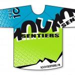maillot_1001sentiers_modele_vert-bleu