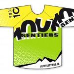 maillot_1001sentiers_modele_vert-jaune