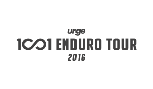 Urge 1001 Enduro Tour