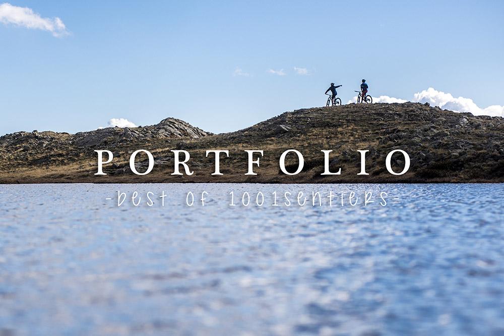 portfolio-1001sentiers
