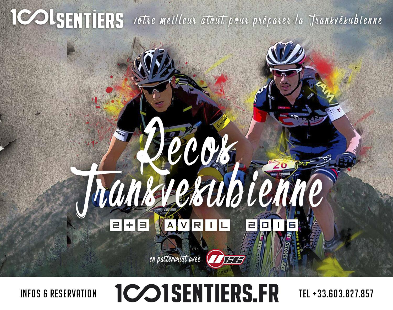 recos-transvesubienne_2016