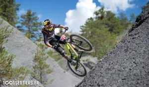 Compétitions / Races