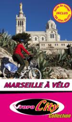vtopo city tourisme velo marseille