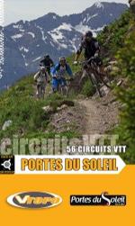 vtopo vtt topo 74 haute-savoie portes soleil