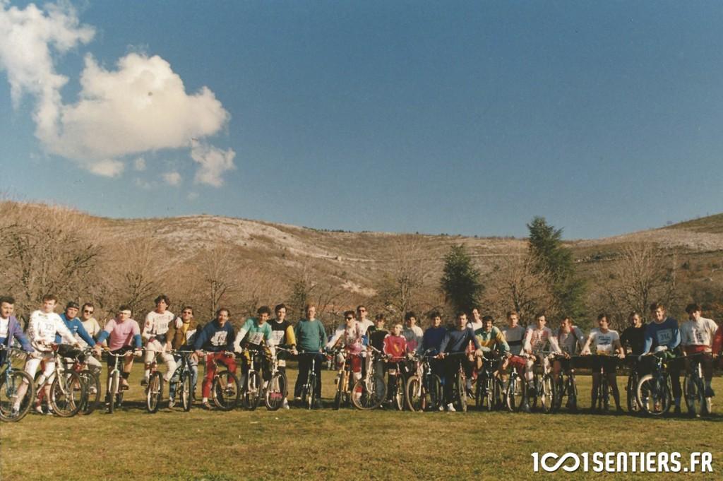 bigreen ucc 1987