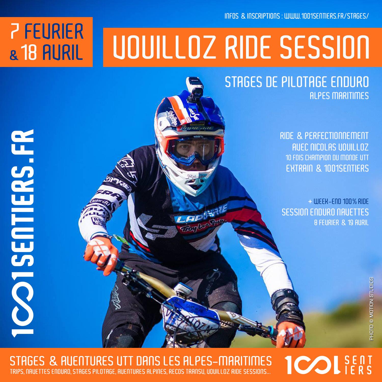 vouilloz-ride-session-2015
