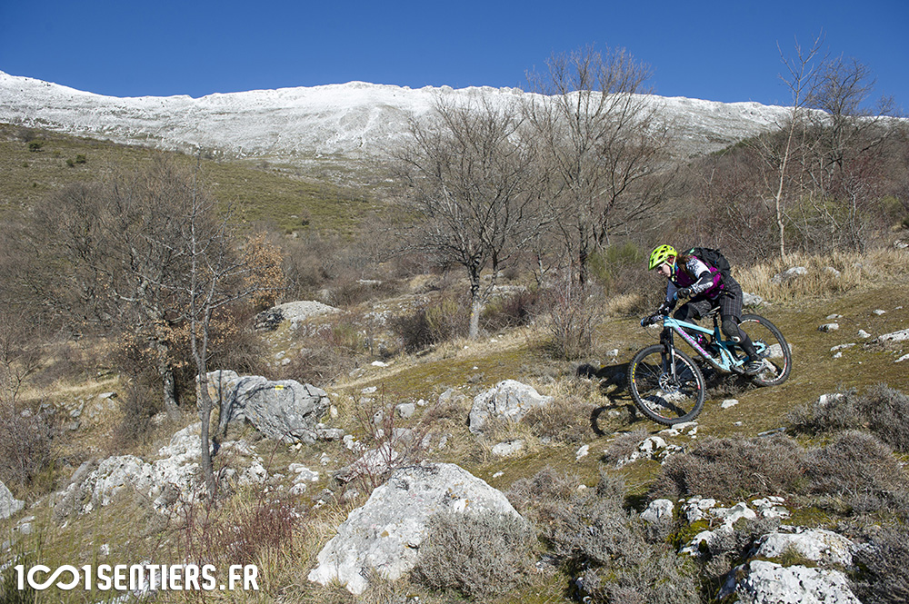 Session Enduro Prealpes Azur 201502_0