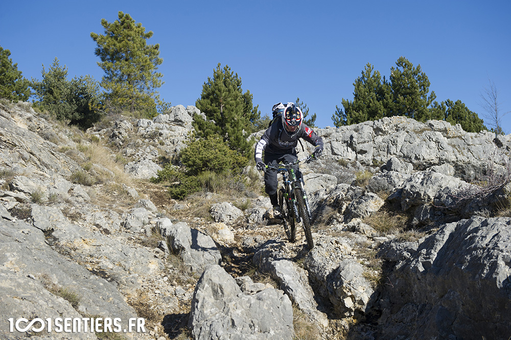 Session Enduro Prealpes Azur 201502_5