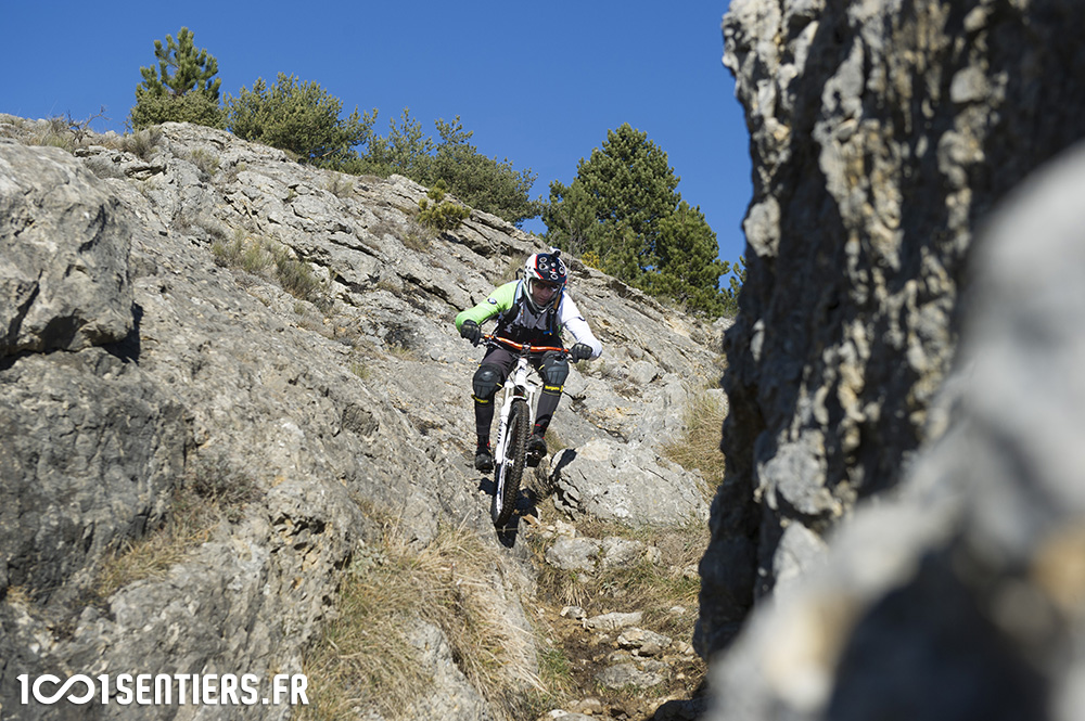 Session Enduro Prealpes Azur 201502_6