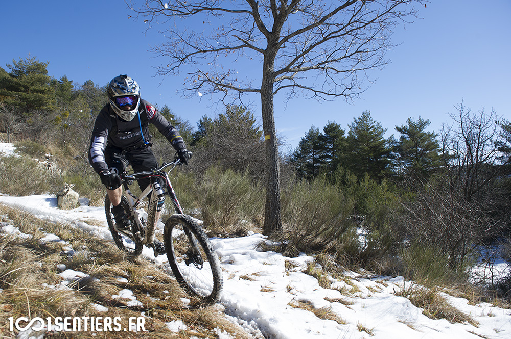 Session Enduro Prealpes Azur 201502_8