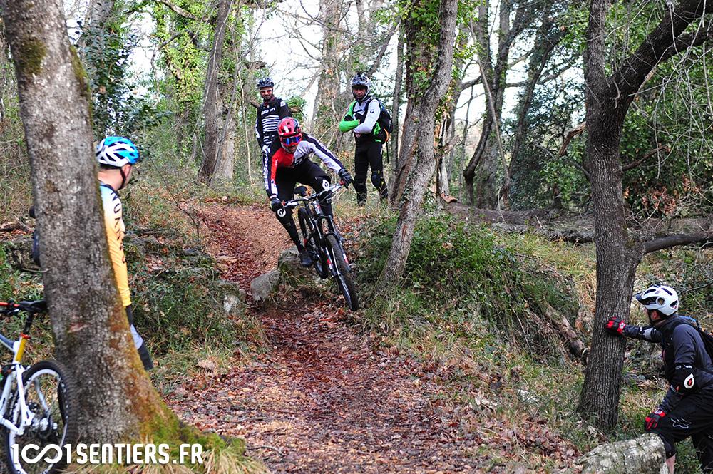 Vouilloz Ride Session 2015 Rouret_11