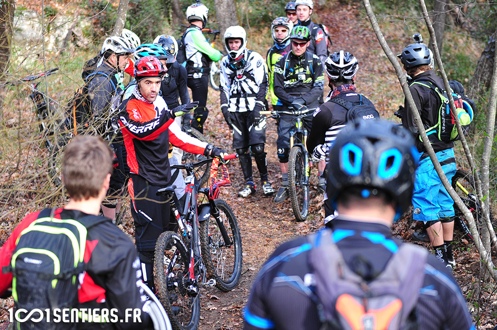Vouilloz Ride Session 2015 Rouret_2