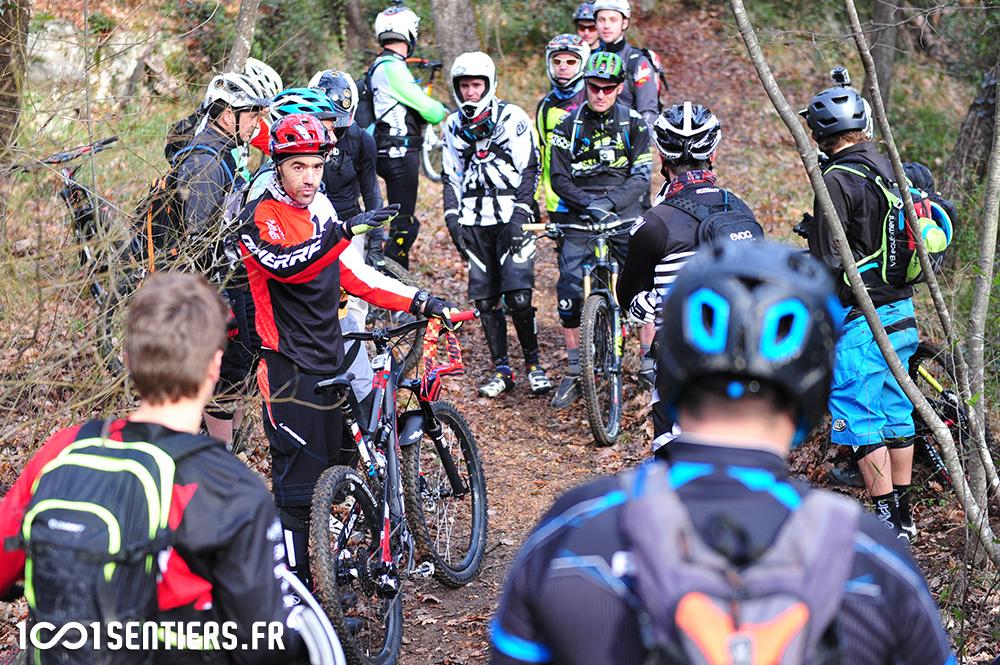 Vouilloz Ride Session 2015 Rouret_2