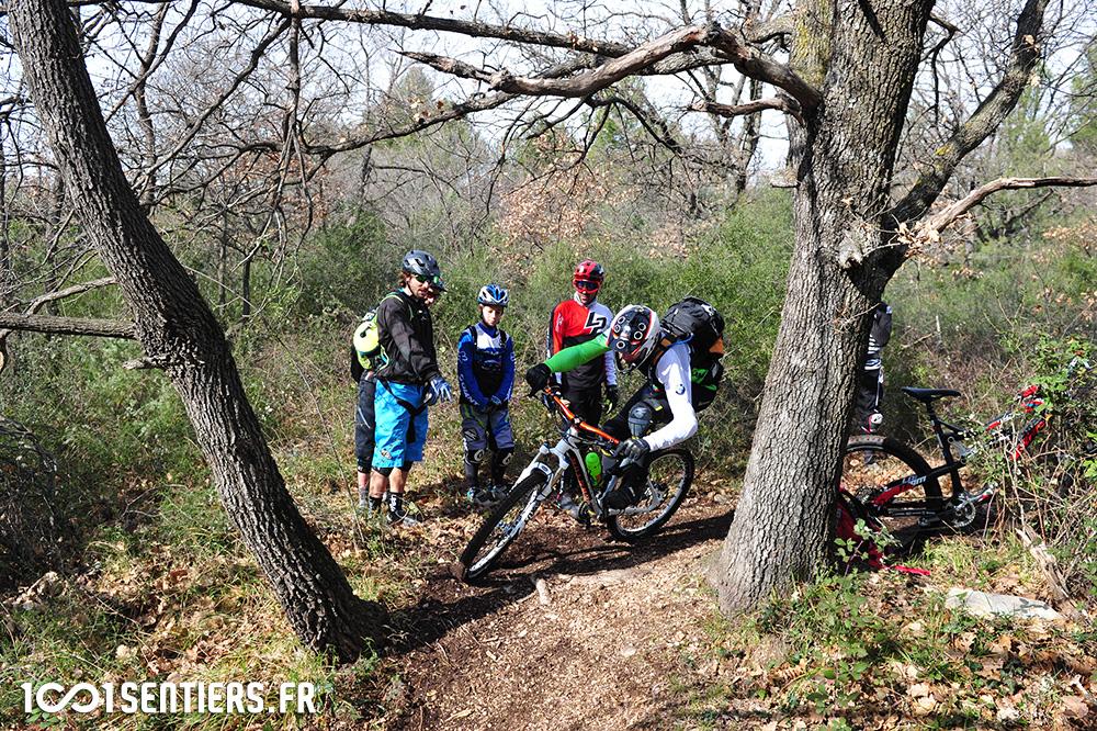 Vouilloz Ride Session 2015 Rouret_3