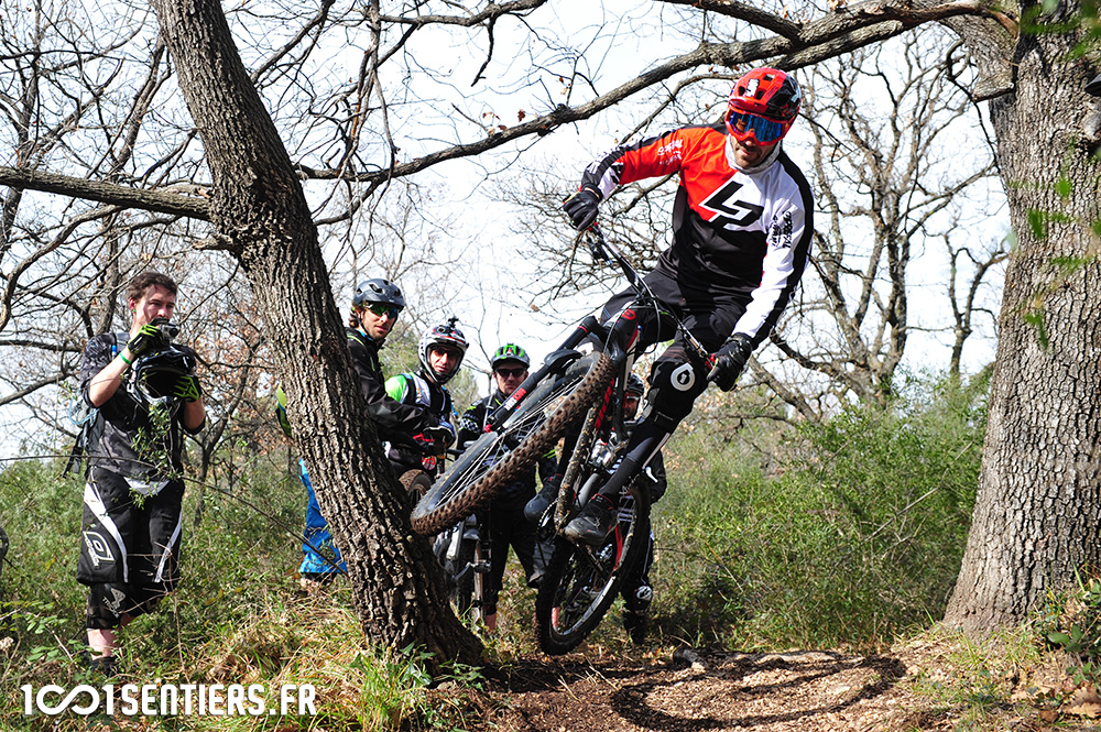Vouilloz Ride Session 2015 Rouret_5