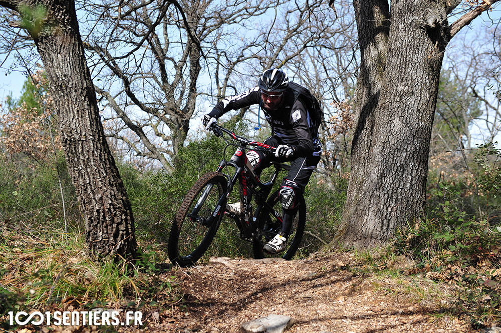 Vouilloz Ride Session 2015 Rouret_6