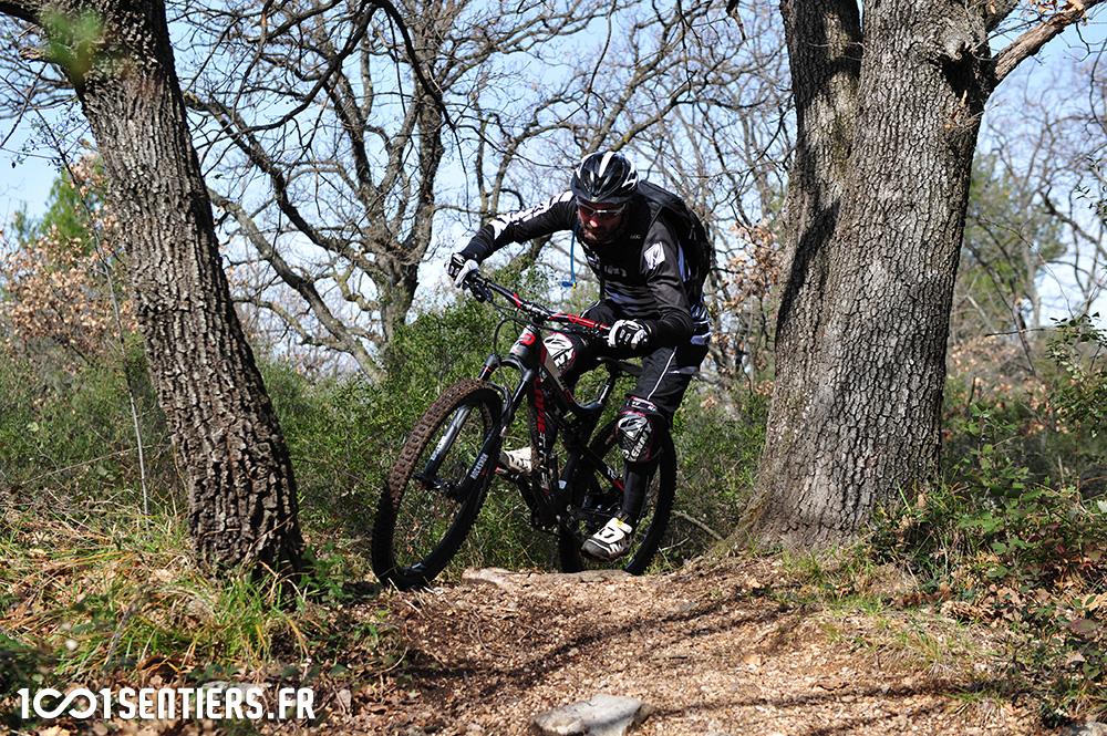 Vouilloz Ride Session 2015 Rouret_6