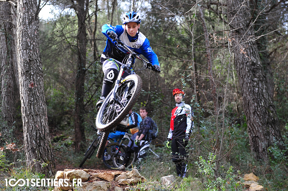 Vouilloz Ride Session 2015 Rouret_7