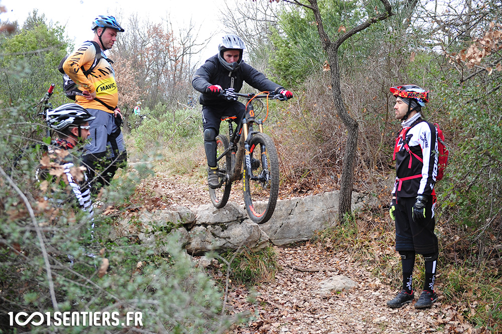 Vouilloz Ride Session 2015 Rouret_8