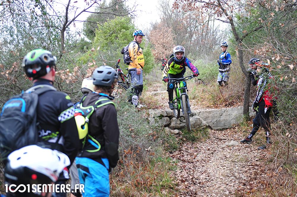 Vouilloz Ride Session 2015 Rouret_9