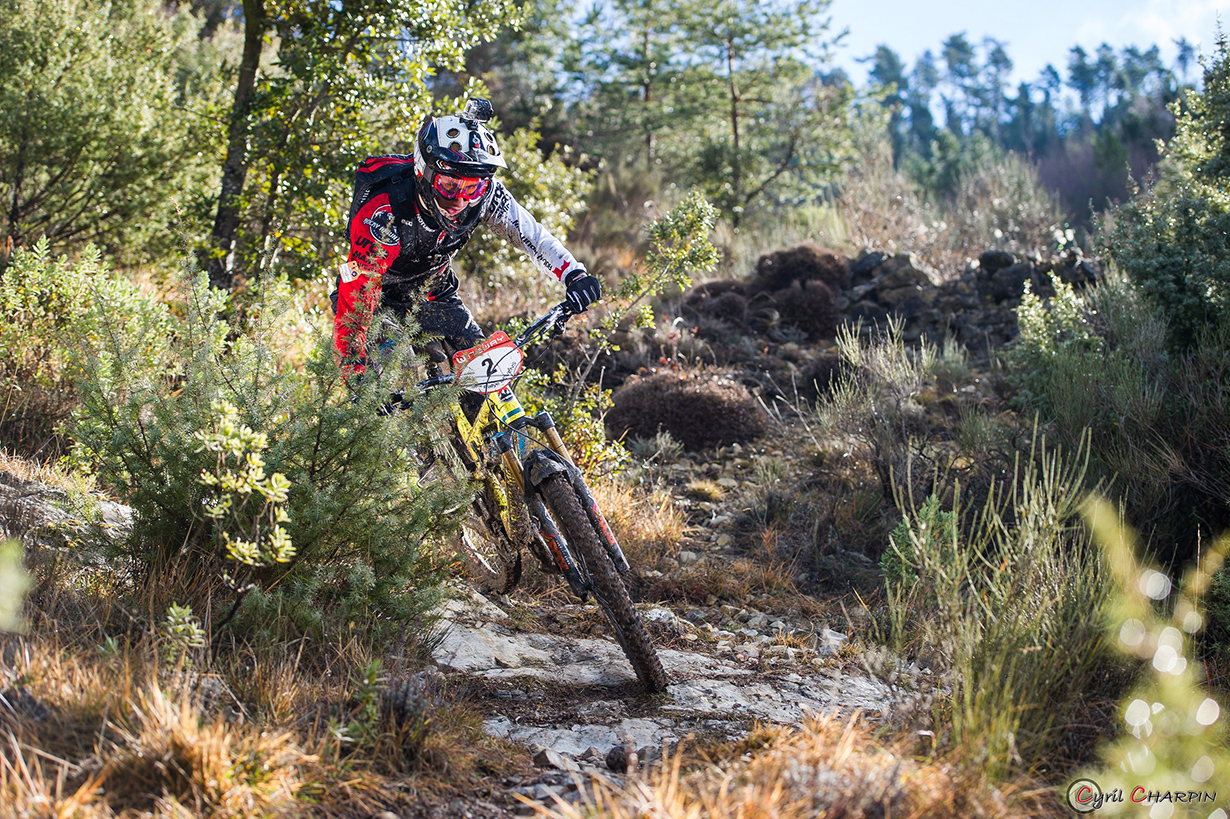 course_rallye levens 2015_nicolai
