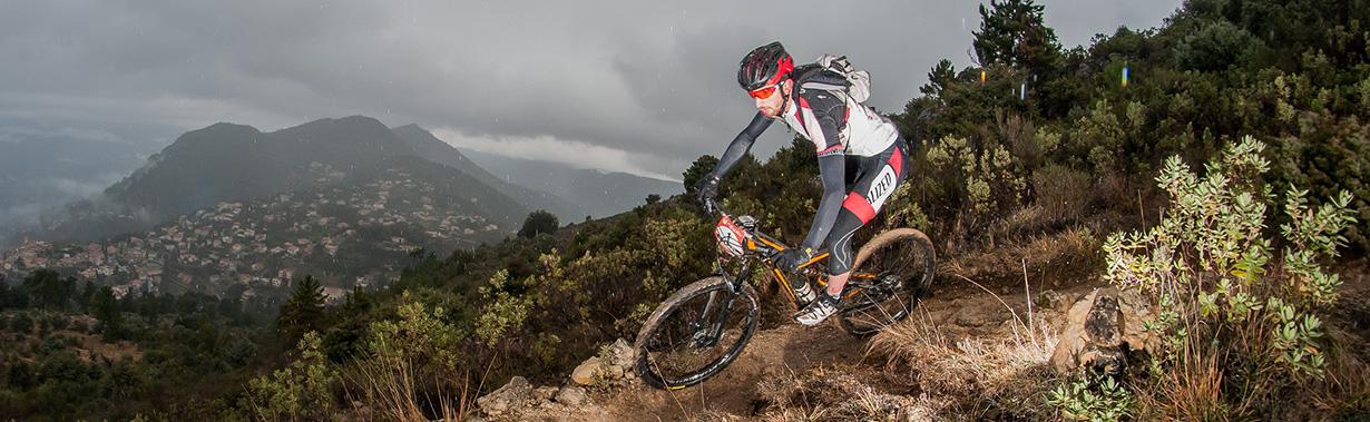 Monts d'Aspremont 2015