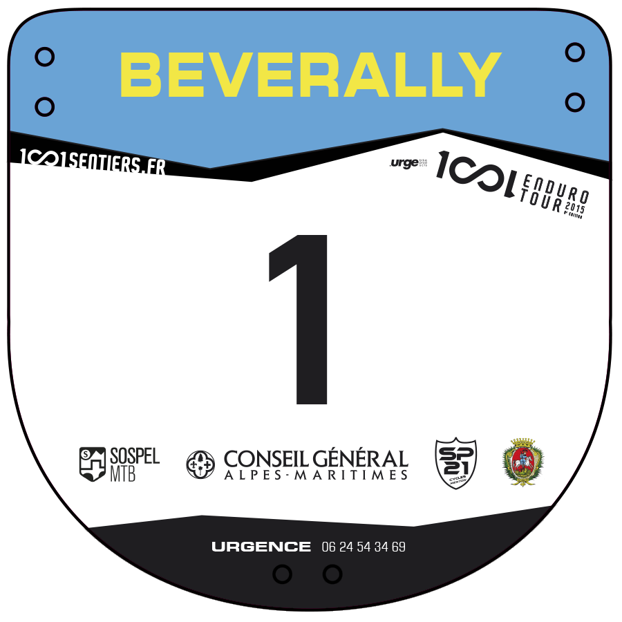 plaque_beverally2015
