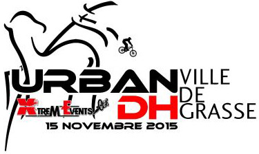urban-dh-grasse-logo