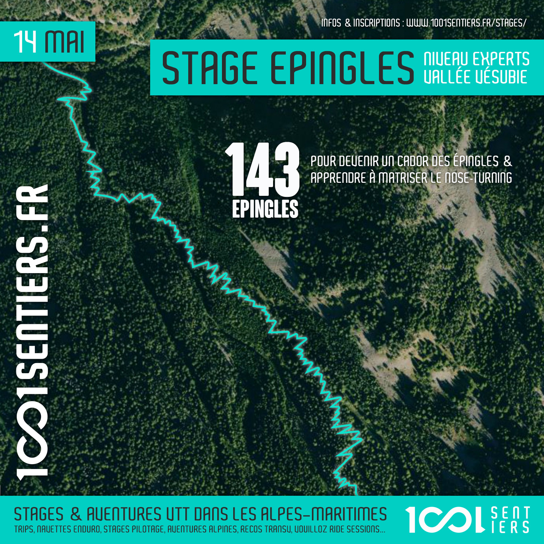 stage-pilotage-vtt-epingles-1001sentiers-alpes-maritimes