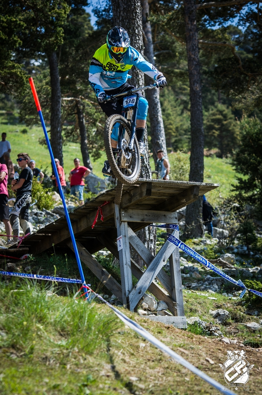 DH Mouliere 2015_corrosive pictures_Dimitri Tordo 2