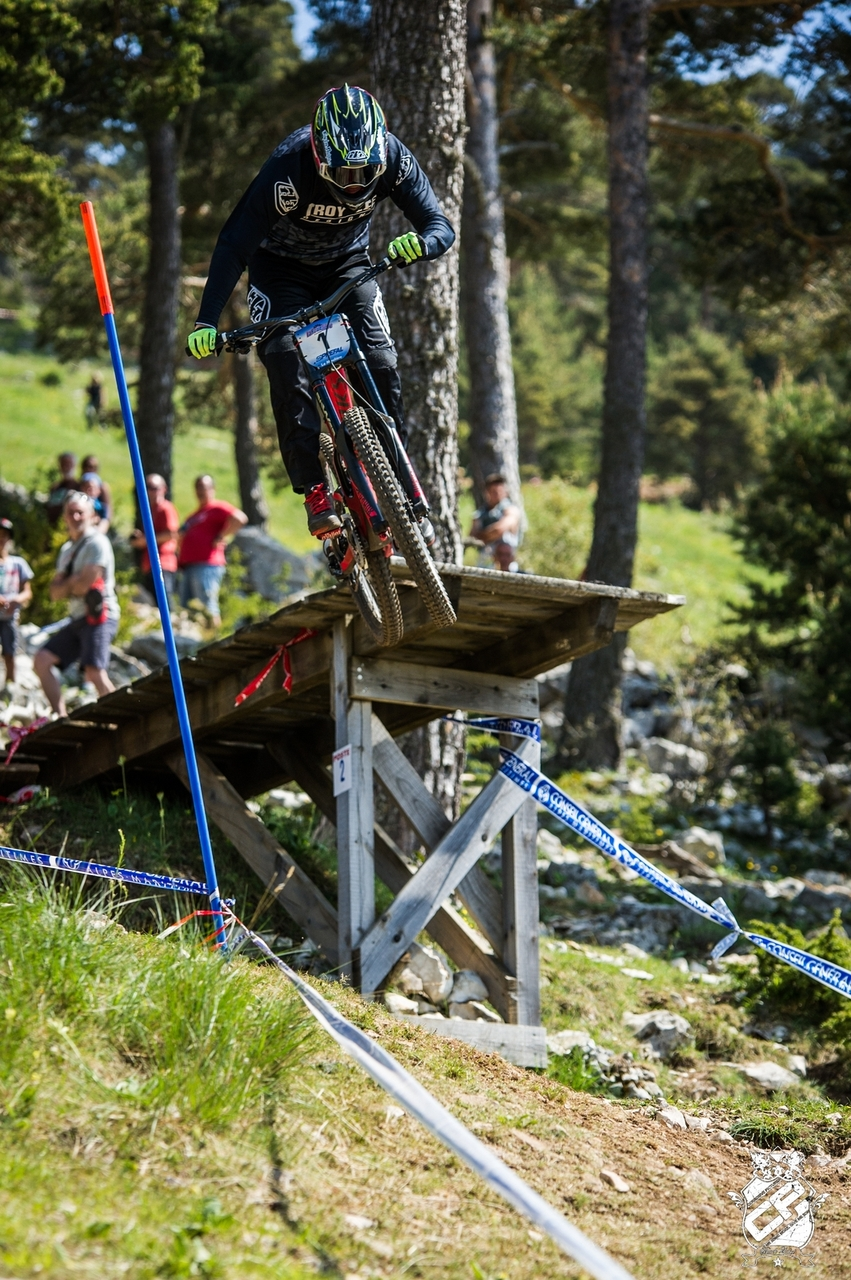 DH Mouliere 2015_corrosive pictures_Melvin Pons