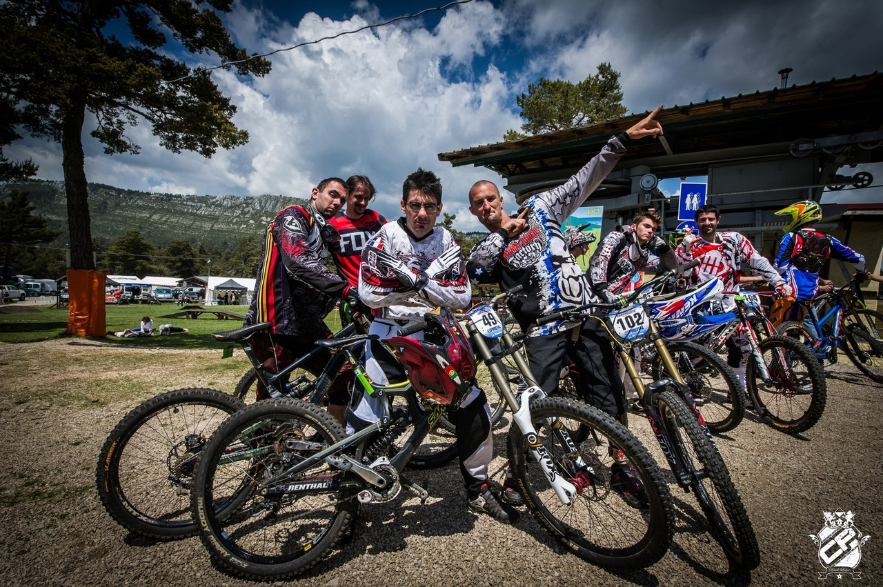 DH Mouliere 2015_corrosive pictures_ambiance